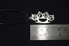 Necklace Pendant Stainless Steel Logo Symbol lyrics Art Helsinki Logo Vampires Tattoo Watches Album Search Products Posts Music Rocks Love Videos Interview Concerts Festivals Fans Medium galleries Photo Galleries google News Celebrity Cats Alan Rickman Monsters Search Hair Colors Album Products Music Rocks Love Videos Interview Concerts Festivals Fans Medium5FDP  Five Finger Death Punch  Knuckle Logo от JewerlyPersonalized