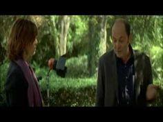 Parlez-Moi de la pluie (Let it rain) by Agnes Jaoui with Jean-Pierre Bac...
