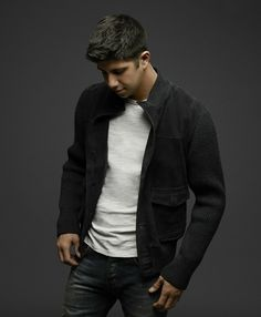 Listen to SoMo's self-titled album. Condoms sold separately.