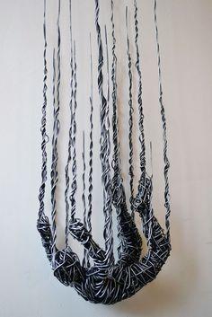 Les-sculptures-en-fils-metalliques-de-Richard-Stainthorp-3