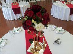 заказывайте оформление свадьбы по доступным ценам