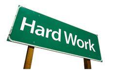 Afbeeldingsresultaat voor hard werken