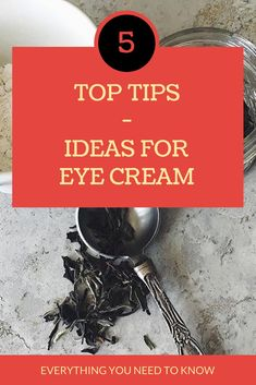 Eye Cream - Tips For Simple Skin Care Anybody Can Follow! * You can get additional details at the image link. #EyeCream #Skin #Eye #SkinCareTips Eye Cream, Good Skin, Skin Care Tips, Need To Know, Image Link, Canning, Eyes, Simple, Skin Tips