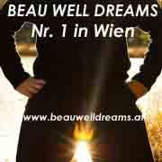 Beau Well Dreams, Vacustyler, Vacu Wrap, Orangenhaut Massage, Body Wraps, Wellness, Health, Vienna, Life, Wrapping, Dreams, Beauty