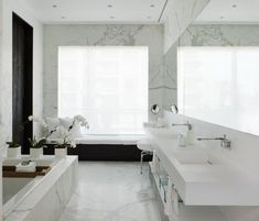 15 Beautiful Marble Bathroom Design And Decorating Ideas For You To See Bathroom Shower Tile Ideas Modern Marble Bathroom, Cozy Bathroom, Classic Bathroom, Chic Bathrooms, Bathroom Floor Tiles, Bathroom Ideas, Small Bathroom, Bathroom Pendant Lighting, Bathroom Ceiling Light