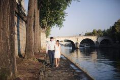 info / tarifs » LLUM • wedding professional photographer in Paris , in France