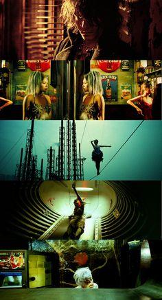 http://www.canto-photographer.com/IMAGES/Wing-Shya-(Shya-La-La).jpg