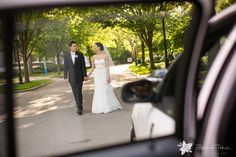 #bridalandgroom #weddingphotography