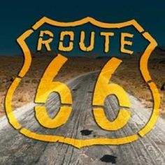 DROPS Route 66 10ml 00MG
