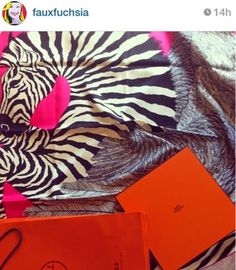 birkin bag buy - Hermes Scarves and other Hermes sundries on Pinterest | Hermes ...