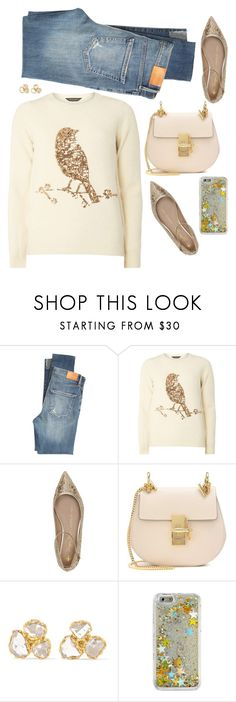 """""""Prey X Megan"""" by tina-pieterse ❤ liked on Polyvore featuring Citizens of Humanity, Dorothy Perkins, Shoes of Prey, Chloé, Pippa Small and Skinnydip https://ladieshighheelshoes.blogspot.com/2016/12/need-proenza-schouler-ps24231-open-red.html"""