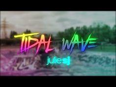Julie Anne San Jose – Tidal Wave San Jose, Music Videos, Lyrics, Waves, Itunes, Songs, Youtube, Saint Joseph, Song Lyrics