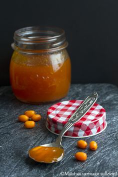 Syrup, Pickles, Canning, Food, Essen, Meals, Pickle, Home Canning, Yemek