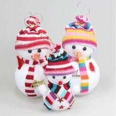 Cheap christmas tree decorations, Buy Quality christmas decorations directly from China tree decoration Suppliers: 2015 NEW Christmas Decoration Supplies Indoor Hanging Ornaments Stockings Santa Claus Snowman Christmas Tree Decoration Cheap Christmas Trees, Cute Christmas Decorations, Hanging Christmas Tree, New Years Decorations, Festival Decorations, Hanging Ornaments, Christmas Snowman, Christmas Tree Ornaments, Christmas Crafts