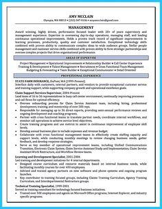 customer service call center resume Call center resume for ...