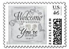 http://www.zazzle.com/weddingcanopy?rf=238623693837530845