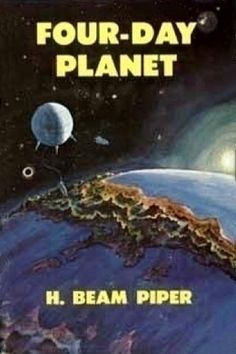 space platform by murray leinster   free epub or kindle
