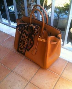 Birkin 35 on Pinterest | Hermes Birkin, Birkin Bags and Hermes
