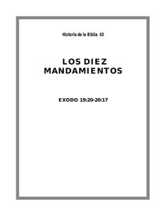 Los 10 mandamientos Letter Board, Religion, Kids, Kids Bible Verses, 10 Commandments Kids, Toddler Sunday School, Children, Boys, Religious Education
