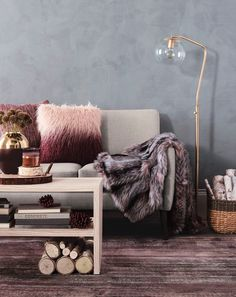 The Easiest Ways to Decorate for Fall from the New Target 2016 Catalog