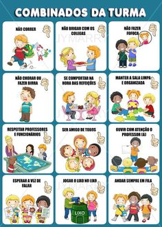 Material: Lona com acabamento em bastão, ponteira e cordão. Tamanho: - Alles, Was Sie Über Den Kindergarten Wissen Müssen Classroom Organisation, Classroom Management, Bee Drawing, Disney Christmas Decorations, Fairy Tales For Kids, Kennedy Jr, Free To Use Images, Preschool Learning Activities, Social Stories