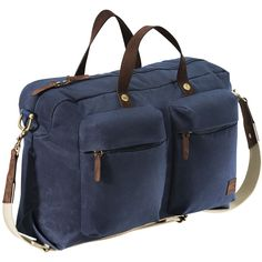 MEC Cascade Weekender Bag - Mountain Equipment Co-op. Free Shipping Available