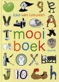 Mooi boek - Joke van Leeuwen Zilveren Griffel  reserveer: http://www.bibliotheekhelmondpeel.nl/catalogus.catalogus.html?q=mooi+boek+leeuwen