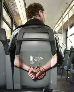Good Ad Campaign