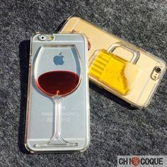 http://chicoque.com/coque-iphone-6/107-coque-design-creative-bouteille-vin-et-biere-tpu-pour-iphone-6-6.html