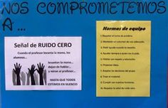 DIARIO DE UN AULA COOPERATIVA DE EDUCACIÓN PRIMARIA Curriculum Planning, Cooperative Learning, Back To School, Teaching, How To Plan, Frases, Learning Activities, Teaching Time, Guided Reading