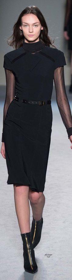 goodliness fashion #dresses #luxury 2016 designer dress #cute dresses 2017
