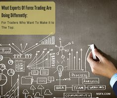 https://www.nsfx.com/tools/ forex metatrader4 forextrading mt4 mt5 news finance trading invest money profit traders stocks technology cfd ecn nsfx apps ios android euro dollar