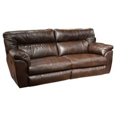 2406d55645e3f9e4888dd033fcd03e69  leather reclining sofa leather sofas Bernie And Phyls Coffee Tables
