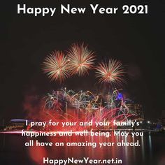 Get Happy New Year Wishes for 2021 and 2021 New Year quotes for friends and family. Down happy new year pictures 2021 with quotes. New Year Quotes For Friends, New Year Wishes Images, New Years Eve Quotes, New Year Wishes Messages, New Year Wishes Quotes, Happy New Year Pictures, Happy New Year Message, Happy New Year Quotes, Happy New Year Wishes
