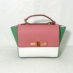 Bolso tres colores.  bolso  accesorios  complementos  comprar  compraonline   moda. 3d1fe100fcf