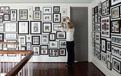 Whoa! But I love pictures so I can see this in my home!
