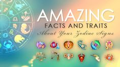 #Facts #Zodiac #GEMINI Thirsty for knowledge and new experiences. Terminally curious and sometimes even mischievous, Geminis are multi-faceted souls who enjoy knowing a little bit of everything but generally not too much about one particular subject. It's just that variety is the spice of their lives!