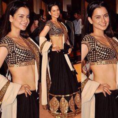 #Sabyasachi #Ethereal #Colour #Black #White #Gold #Indian #Heritage #Regal #Royal #Tradition #Festive #Elegance #MaharaniChic #Divine #Refined #Glamour #KanganaRanaut #Actress #Bollywood #Decadent #Exquisite #Embroidery #Embellished #Jewelled #HandCraftedInIndia #SabyasachiMukherjee