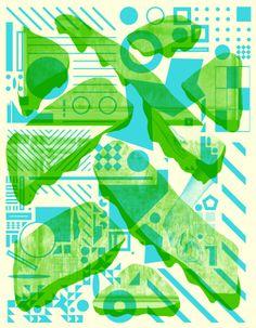 Tyler Spangler Graphic Design BUY PRINTS-www.society6.com/tylerspangler www.tylerspangler.com