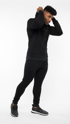 Buy latest Men's Winter wear from Nike online in India Top