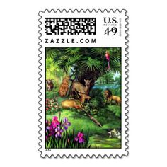 $$$ This is great for          Vintage Animals Stamp           Vintage Animals Stamp Yes I can say you are on right site we just collected best shopping store that haveHow to          Vintage Animals Stamp today easy to Shops & Purchase Online - transferred directly secure and trusted check...Cleck Hot Deals >>> http://www.zazzle.com/vintage_animals_stamp-172440365901112469?rf=238627982471231924&zbar=1&tc=terrest