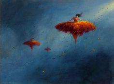 Autumn flight,    Jimmy Lawlor