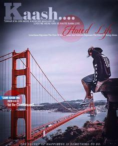 Lovely Girl Image, Girls Image, Boys Dps, Stylish Dpz, Boy Photography Poses, Loneliness, Solitude, Golden Gate Bridge, Cute Couples