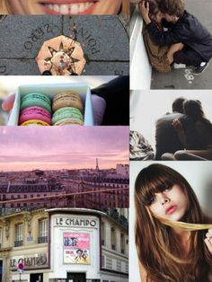 Bonjour! Anna And The French Kiss, Kiss Books, Stephanie Perkins, The Boy Next Door, Drama, Nerd Herd, Romance, Book Fandoms, Book Characters