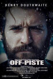 Off Piste 2016