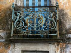 Greece, Decorative Boxes, Memories, Antiques, Home Decor, Greece Country, Memoirs, Antiquities, Souvenirs