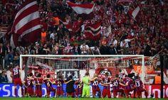 Fotbalul potrivit la momentul potrivit. Pe scurt, o lectie de fotbal - http://fthb.ro/fotbalul-potrivit-la-momentul-potrivit-pe-scurt-o-lectie-de-fotbal/