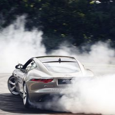 They say there's always an exception to the rule. We make two: and Jaguar F-TYPE Jaguar Sport, Jaguar F Type, Jaguar Cars, Supercars, Convertible, Automobile, Carros Premium, Jaguar Land Rover, Best Muscle Cars