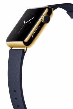 Among the different styles, which Apple Watch best suits you?