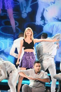 Opening night of the 1989 World Tour in Tokyo | May 05, 2015.